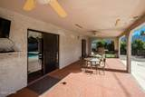 3200 Pintail Dr - Photo 40