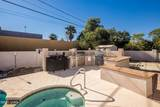 3200 Pintail Dr - Photo 41