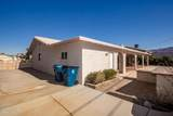 3200 Pintail Dr - Photo 42