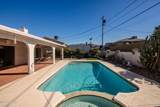 3200 Pintail Dr - Photo 43