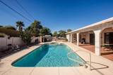 3200 Pintail Dr - Photo 45