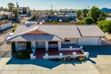 3200 Pintail Dr - Photo 46