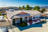 3200 Pintail Dr - Photo 47