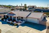 3200 Pintail Dr - Photo 48