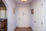3200 Pintail Dr - Photo 9