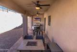 2255 Havasupai Blvd - Photo 31