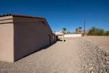 3600 El Dorado Ave - Photo 37