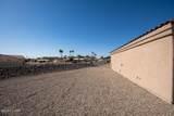3600 El Dorado Ave - Photo 39