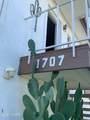 1707 Los Lagos Dr - Photo 12