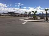 1030 Acoma S Blvd - Photo 2