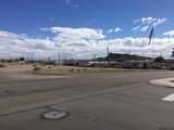 1030 Acoma S Blvd - Photo 3