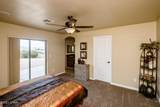 2040 Palo Verde Blvd - Photo 17