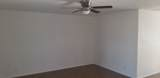 3329 Pioneer Dr - Photo 10