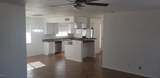 3329 Pioneer Dr - Photo 11