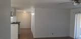 3329 Pioneer Dr - Photo 12