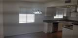 3329 Pioneer Dr - Photo 14