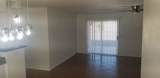 3329 Pioneer Dr - Photo 16