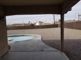 3329 Pioneer Dr - Photo 38