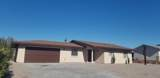 3329 Pioneer Dr - Photo 4