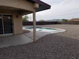 3329 Pioneer Dr - Photo 40