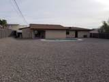 3329 Pioneer Dr - Photo 49