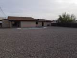 3329 Pioneer Dr - Photo 50