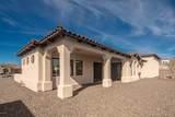 4041 Avienda Del Sol - Photo 36
