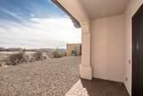 4041 Avienda Del Sol - Photo 38
