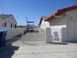 2856 Palo Verde Blvd - Photo 3
