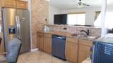 1146 Macaw Dr - Photo 10