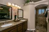 3350 Monte Carlo Ave - Photo 10