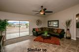 3350 Monte Carlo Ave - Photo 5