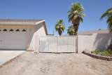 2981 Talley Dr - Photo 31