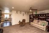 1021 Rolling Hills Dr - Photo 25