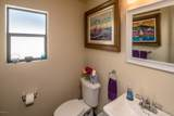 1021 Rolling Hills Dr - Photo 36