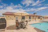 1021 Rolling Hills Dr - Photo 40