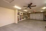1021 Rolling Hills Dr - Photo 45