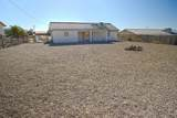 3255 Kiowa Blvd - Photo 2