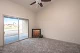 2219 Cup Ln - Photo 20