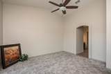 2219 Cup Ln - Photo 21