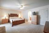 1521 Continental Dr - Photo 10