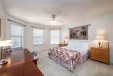1521 Continental Dr - Photo 13