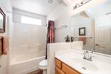 1521 Continental Dr - Photo 15