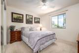 1521 Continental Dr - Photo 16