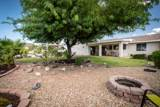 1521 Continental Dr - Photo 20