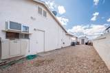 1521 Continental Dr - Photo 25