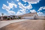 1521 Continental Dr - Photo 26