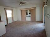 49537 Rainbow Ave - Photo 13