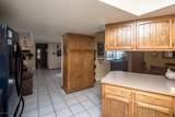 3645 Kiowa Blvd - Photo 18