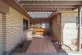 3645 Kiowa Blvd - Photo 2